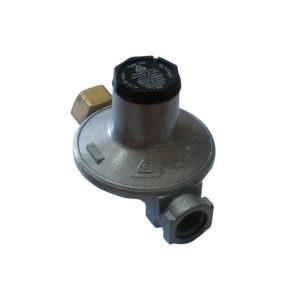 Thermogatz Χ/Π Δεύτερου Σταδίου Εσωτερικής Reca