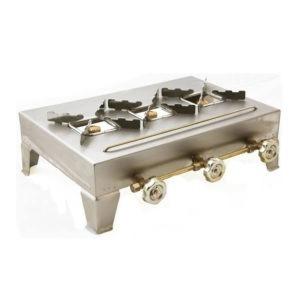 Κουζινάκι Υγραερίου Thermogatz ΚΑI.003