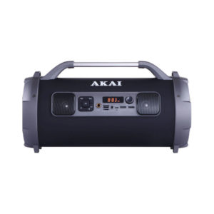 Φορητό ηχείο Bluetooth Akai ABTS-13K