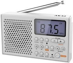 ραδιόφωνο-akai-awbr-305-white-ψηφιακό-ξυπνητήρι-euragora.gr