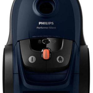 Ηλεκτρική Σκούπα Philips FC8780-09-euragora.gr