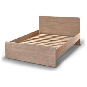 iris-κρεβάτι-ημίδιπλο-ξύλινο-οβάλ-δρυς-110x200cm