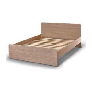 iris-κρεβάτι-διπλό-ξύλινο-οβάλ-δρύς-150x200cm