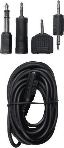 heitech-audio-cable-3-5mm-male-09004033-euragora.gr