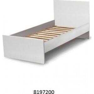 iris-κρεβάτι-μονό-ξύλινο-λευκό-δρυς-90x200cm