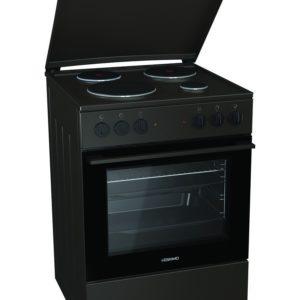 ηλεκτρική-κουζίνα-eskimo-es-5060-br