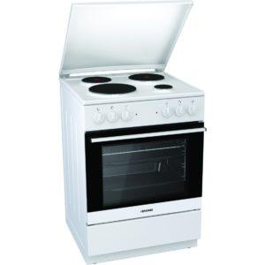 ηλεκτρική-κουζίνα-eskimo-es-5060-w-euragora