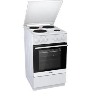 ηλεκτρική-κουζίνα-eskimo-es-5050-w-euragora
