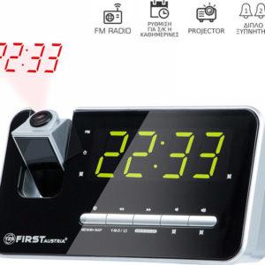 first-austria-fa-2421-8-ψηφιακό-ξυπνητήρι-ραδιόφωνο-με-προτζέκτορα-euragora.gr