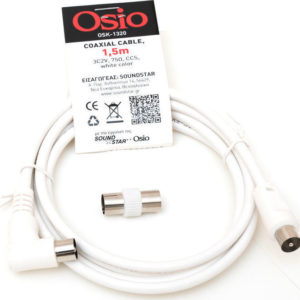 osio-antenna-osk-1320-cable-coax-male-1-5m-euragora.gr