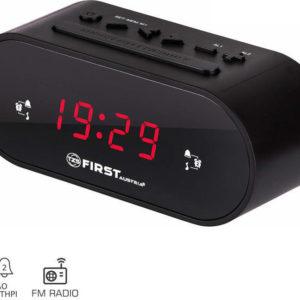 first-austria-fa-2406-5-ba-ψηφιακό-ξυπνητήρι-ραδιόφωνο-euragora.gr