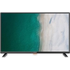 τηλεόραση-32-united-un3212l2