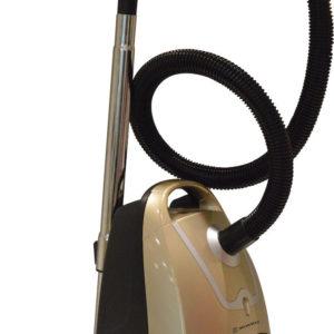 ηλεκτρική-σκούπα-morris-svc-9704-euragora.gr