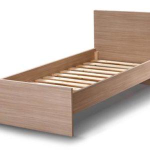 iris-κρεβάτι-μονό-ξύλινο-δρυς-90x200cm