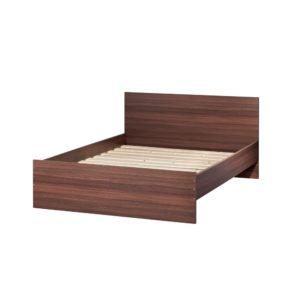 iris-κρεβάτι-διπλό-ξύλινο-wenge-150x200cm