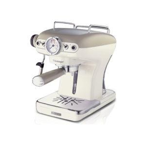 Καφετιέρα Espresso Ariete 1389/13