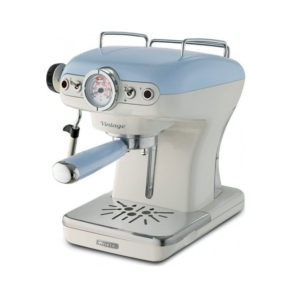 Καφετιέρα Espresso Ariete 1389/15