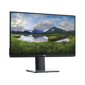 Monitor DELL P2419H