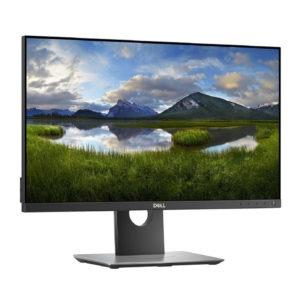 """Monitor 24"""" Dell P2418D"""
