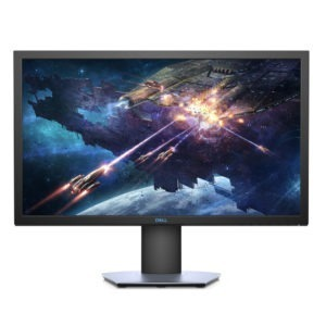 Gaming Monitor Dell S2419HGF
