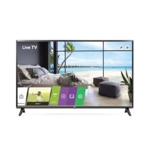Commercial Lite TV LG 32LT340C