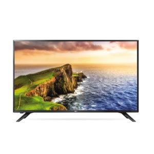 Commercial Lite TV LG 32LV300C