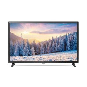 Commercial Lite TV LG 32LV340C
