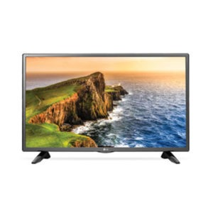 Commercial Lite TV LG 32LW300C