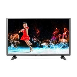 Commercial Lite TV LG 32LX300C