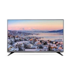 Commercial Lite TV LG 49LW310C