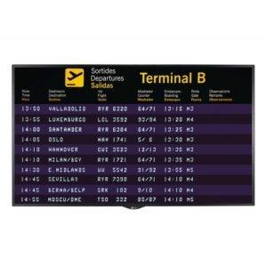 Digital Signage LG 49SH7DB-M