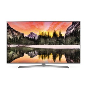 Commercial Lite TV LG 65UV341C