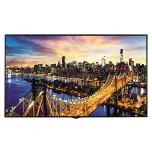 """Digital Signage LG LS95D 98"""""""