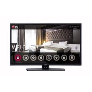 Commercial Lite TV LG LV341H