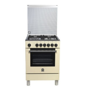 Κουζίνα La Germania AM6 4C61CCRT