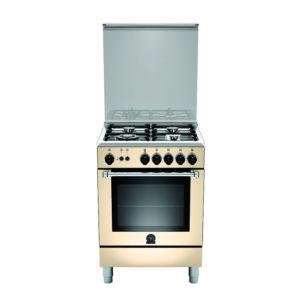 Κουζίνα La Germania AM6 4C81CCR