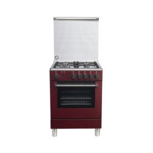Κουζίνα La Germania AM6 4C81CVI