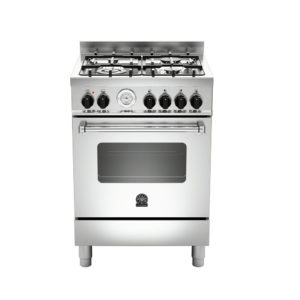 Κουζίνα La Germania AMN60 4MFESXT