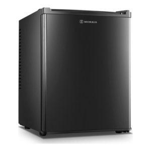 Ψυγείο Μικρό-Mini BarMorris B7340TH