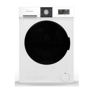 Πλυντήριο Ρούχων Morris WBW-81404