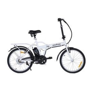 Ηλεκτρικό Ποδήλατο SKATEFLASH Standard E-Bike