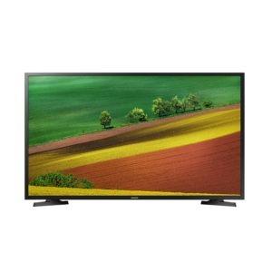 """Τηλεόραση LED Samsung UE32N4002 32"""""""