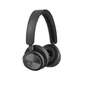 Ακουστικά & Μικρόφωνα