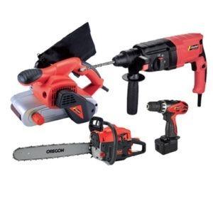 Εργαλεία & Ηλεκτρικά Εργαλεία