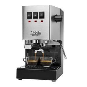 Μηχανές Espresso