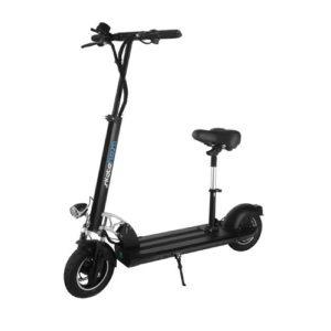 Ηλεκτρικά Πατίνια & Ηλεκτρικά Ποδήλατα