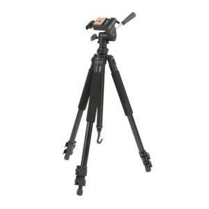 Αξεσουάρ Βιντεοκάμερας