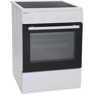eskimo-es-4030-w-κεραμική-κουζίνα