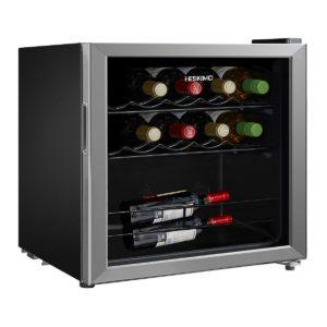 συντηρητής-κρασιών-eskimo-es-1050-wc