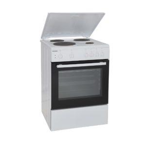 ηλεκτρική-κουζίνα-eskimo-es-4010-w-euragora